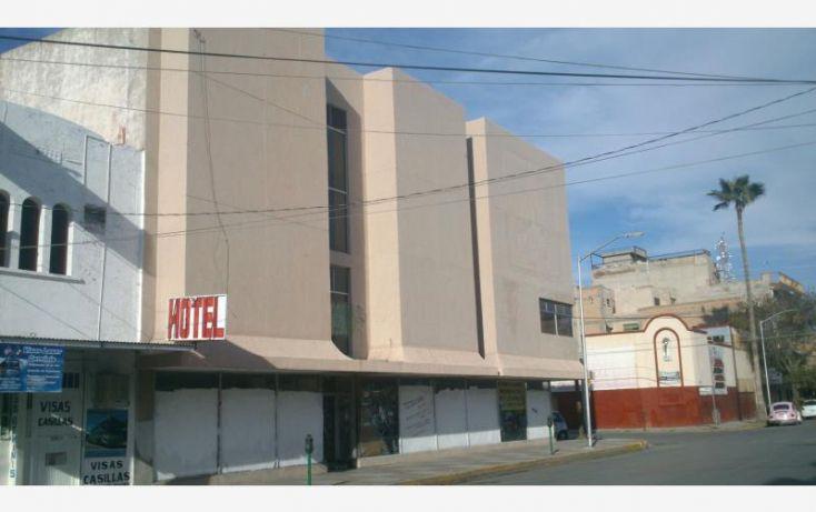 Foto de edificio en venta en, los ángeles, torreón, coahuila de zaragoza, 1597486 no 02
