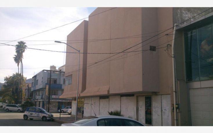 Foto de edificio en venta en, los ángeles, torreón, coahuila de zaragoza, 1597486 no 03