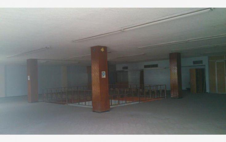 Foto de edificio en venta en, los ángeles, torreón, coahuila de zaragoza, 1597486 no 07