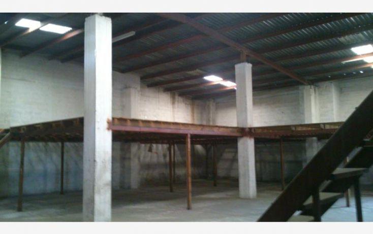 Foto de edificio en venta en, los ángeles, torreón, coahuila de zaragoza, 1597486 no 12