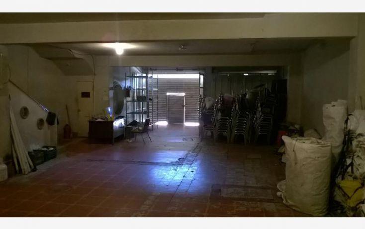 Foto de local en renta en, los ángeles, torreón, coahuila de zaragoza, 1615820 no 01