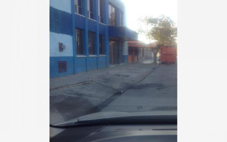 Foto de edificio en venta en, los ángeles, torreón, coahuila de zaragoza, 1630238 no 01