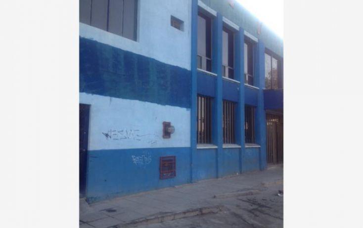 Foto de edificio en renta en, los ángeles, torreón, coahuila de zaragoza, 1630268 no 03
