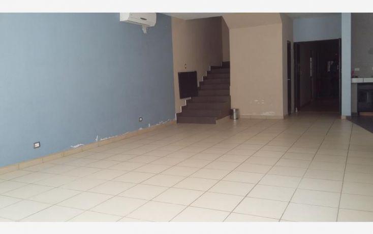 Foto de casa en renta en, los ángeles, torreón, coahuila de zaragoza, 1655824 no 02