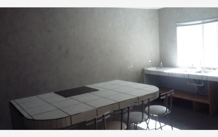 Foto de casa en renta en, los ángeles, torreón, coahuila de zaragoza, 1655824 no 04