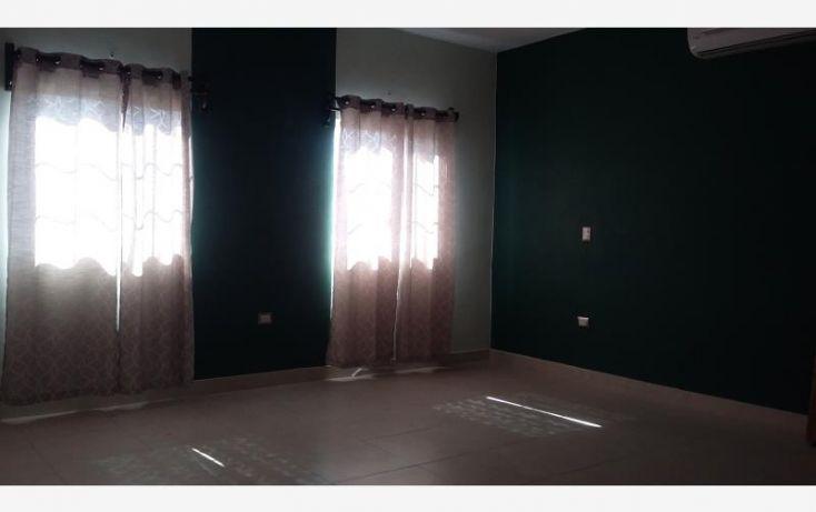 Foto de casa en renta en, los ángeles, torreón, coahuila de zaragoza, 1655824 no 08