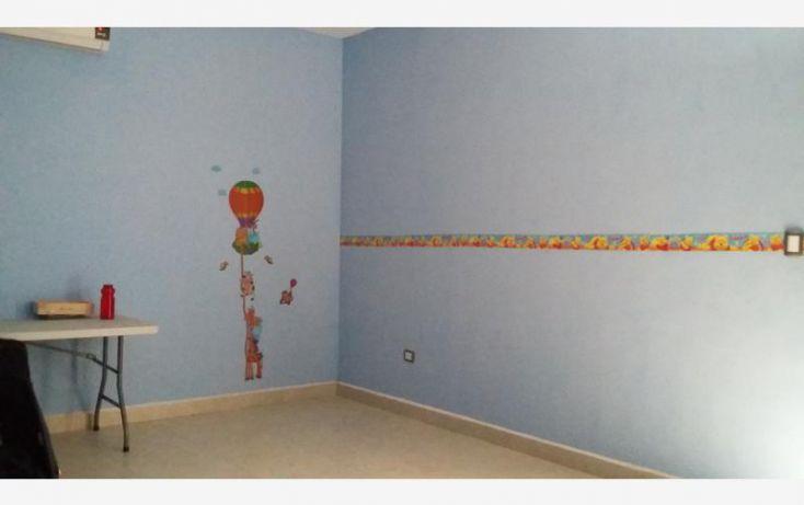 Foto de casa en renta en, los ángeles, torreón, coahuila de zaragoza, 1655824 no 09