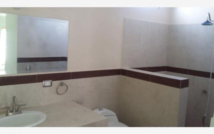 Foto de casa en renta en, los ángeles, torreón, coahuila de zaragoza, 1655824 no 13