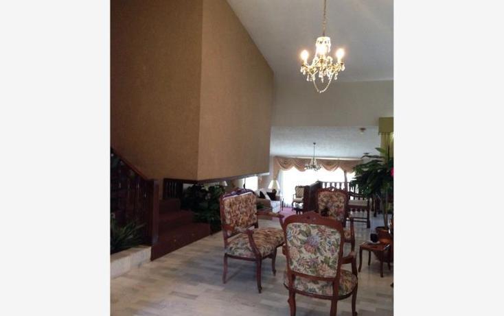 Foto de casa en venta en  , los ángeles, torreón, coahuila de zaragoza, 1666146 No. 02