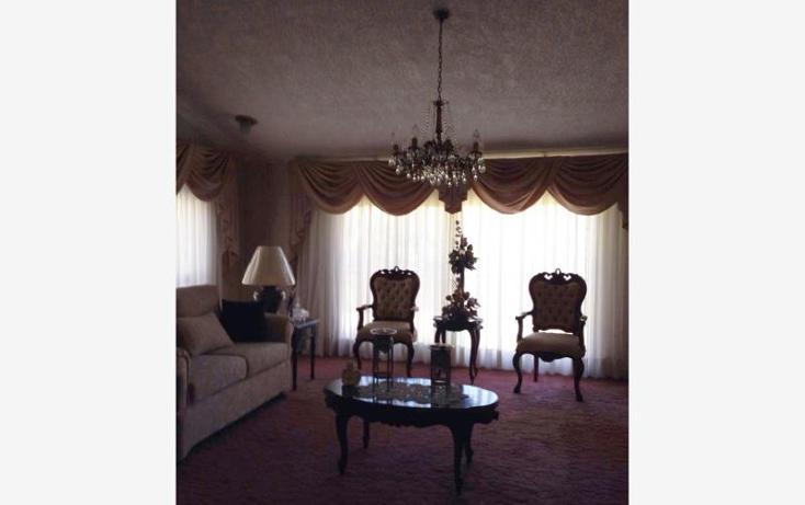 Foto de casa en venta en  , los ángeles, torreón, coahuila de zaragoza, 1666146 No. 03