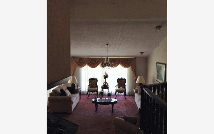 Foto de casa en venta en  , los ángeles, torreón, coahuila de zaragoza, 1666146 No. 04