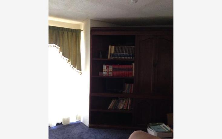 Foto de casa en venta en  , los ángeles, torreón, coahuila de zaragoza, 1666146 No. 05