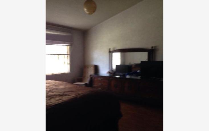 Foto de casa en renta en, los ángeles, torreón, coahuila de zaragoza, 1666146 no 12