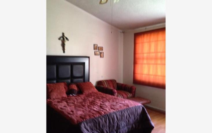 Foto de casa en venta en  , los ángeles, torreón, coahuila de zaragoza, 1666146 No. 13