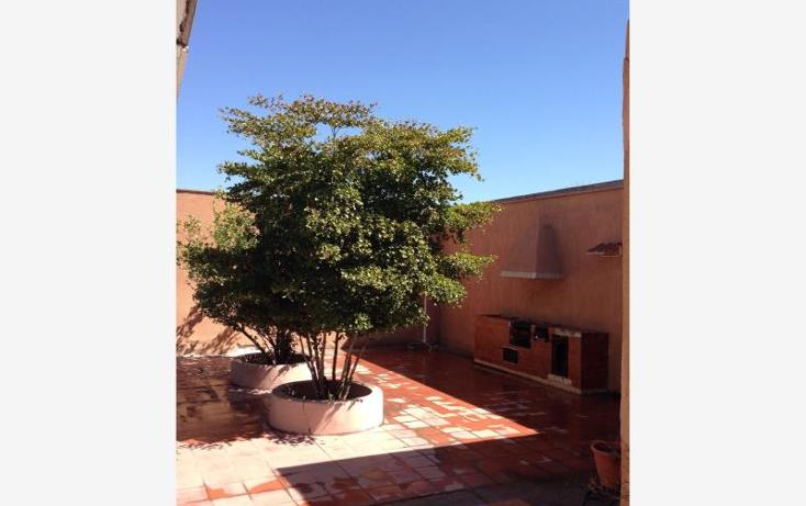 Foto de casa en venta en  , los ángeles, torreón, coahuila de zaragoza, 1666146 No. 14