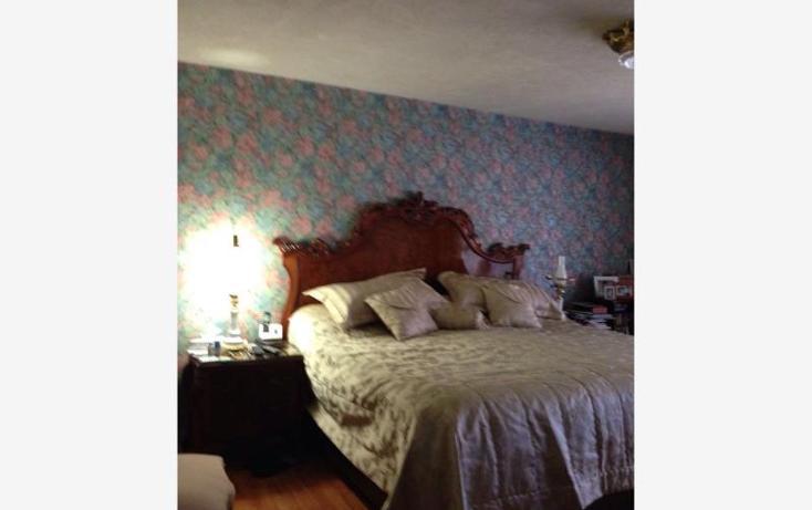Foto de casa en venta en  , los ángeles, torreón, coahuila de zaragoza, 1666146 No. 15