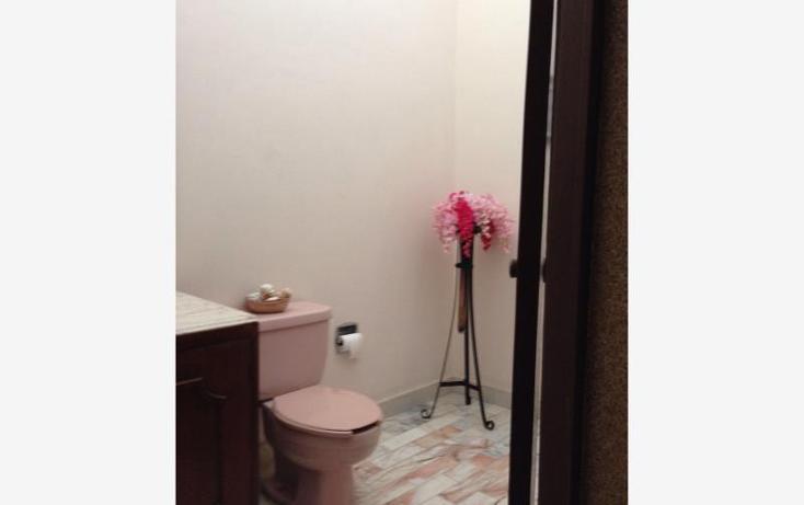 Foto de casa en renta en, los ángeles, torreón, coahuila de zaragoza, 1666146 no 16