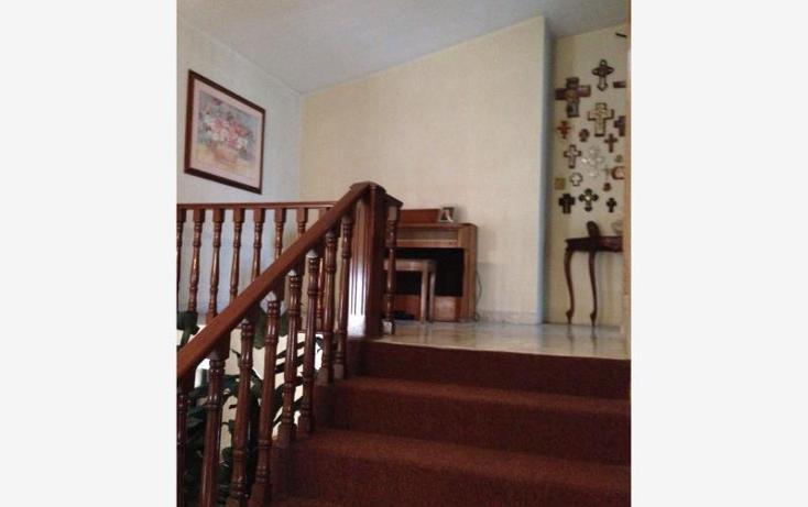 Foto de casa en venta en  , los ángeles, torreón, coahuila de zaragoza, 1666146 No. 17