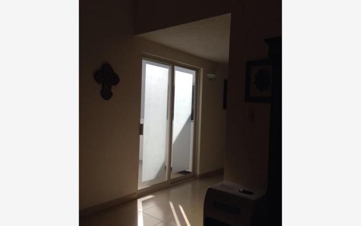 Foto de casa en renta en, los ángeles, torreón, coahuila de zaragoza, 1666146 no 18