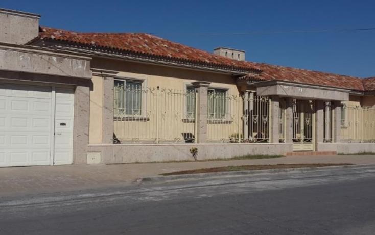 Foto de casa en venta en, los ángeles, torreón, coahuila de zaragoza, 1668176 no 01