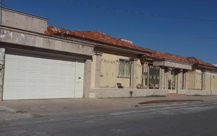 Foto de casa en venta en, los ángeles, torreón, coahuila de zaragoza, 1668176 no 02