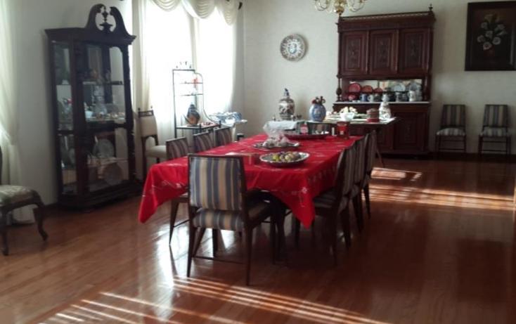 Foto de casa en venta en, los ángeles, torreón, coahuila de zaragoza, 1668176 no 04