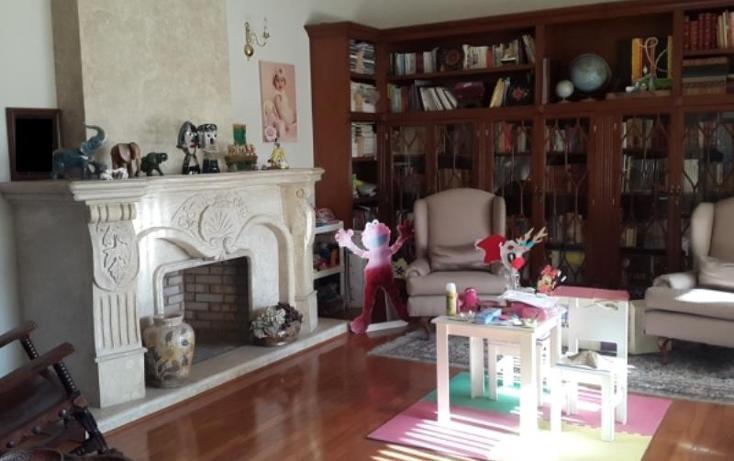 Foto de casa en venta en, los ángeles, torreón, coahuila de zaragoza, 1668176 no 05