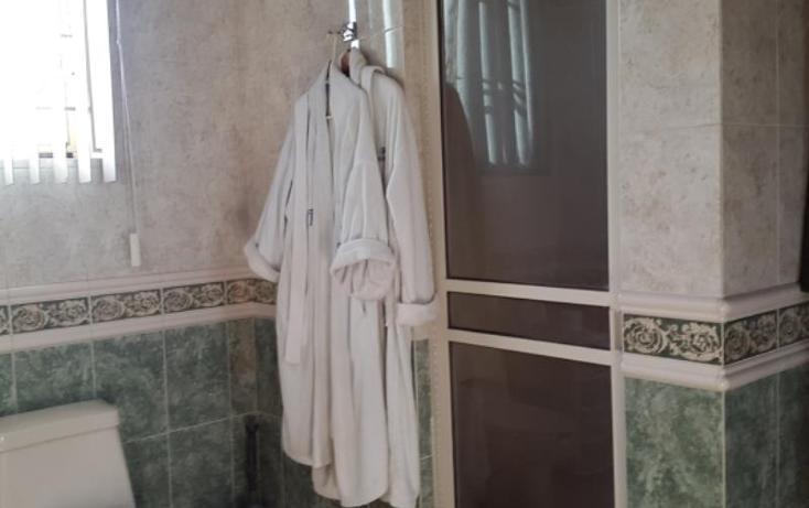 Foto de casa en venta en, los ángeles, torreón, coahuila de zaragoza, 1668176 no 11