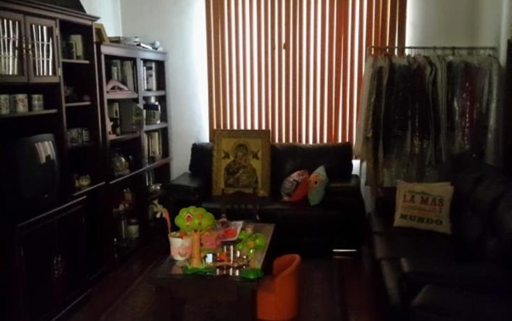 Foto de casa en venta en, los ángeles, torreón, coahuila de zaragoza, 1668176 no 15