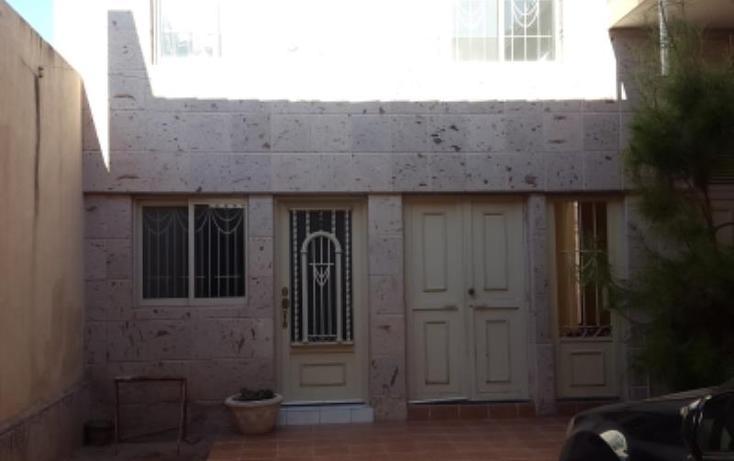 Foto de casa en venta en, los ángeles, torreón, coahuila de zaragoza, 1668176 no 20