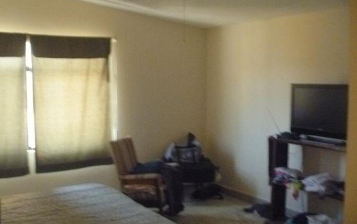 Foto de casa en venta en, los ángeles, torreón, coahuila de zaragoza, 1765668 no 08