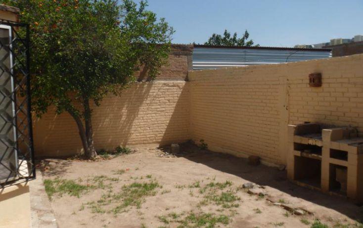 Foto de casa en venta en, los ángeles, torreón, coahuila de zaragoza, 1765668 no 15