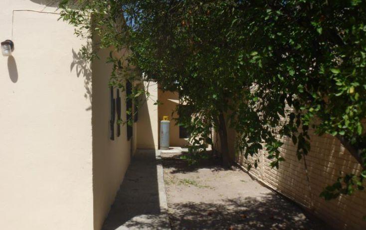Foto de casa en venta en, los ángeles, torreón, coahuila de zaragoza, 1765668 no 16