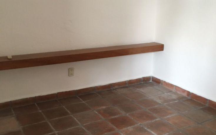 Foto de oficina en renta en, los ángeles, torreón, coahuila de zaragoza, 1776852 no 02