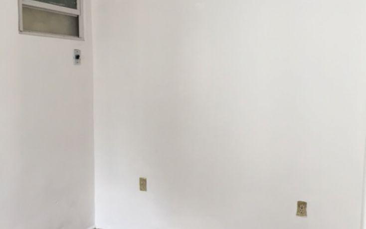 Foto de oficina en renta en, los ángeles, torreón, coahuila de zaragoza, 1776852 no 05