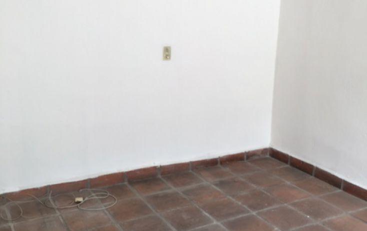 Foto de oficina en renta en, los ángeles, torreón, coahuila de zaragoza, 1776852 no 11