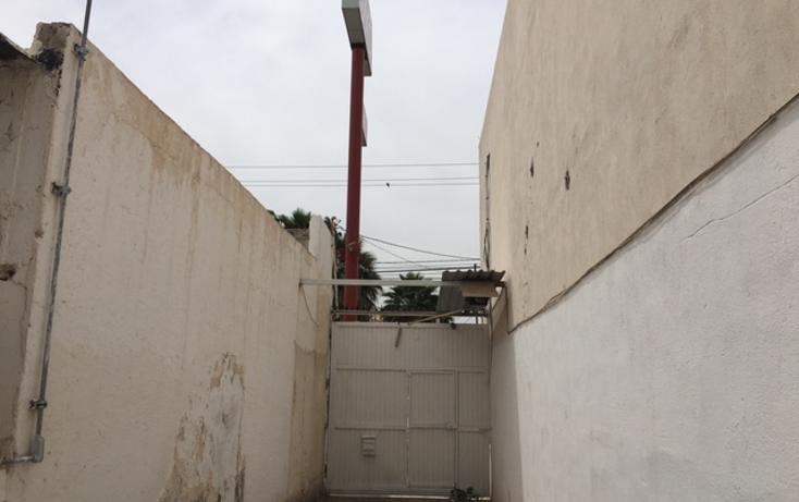 Foto de oficina en renta en  , los ?ngeles, torre?n, coahuila de zaragoza, 1776852 No. 16