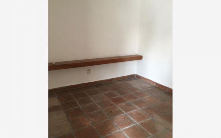 Foto de oficina en renta en, los ángeles, torreón, coahuila de zaragoza, 1782022 no 02