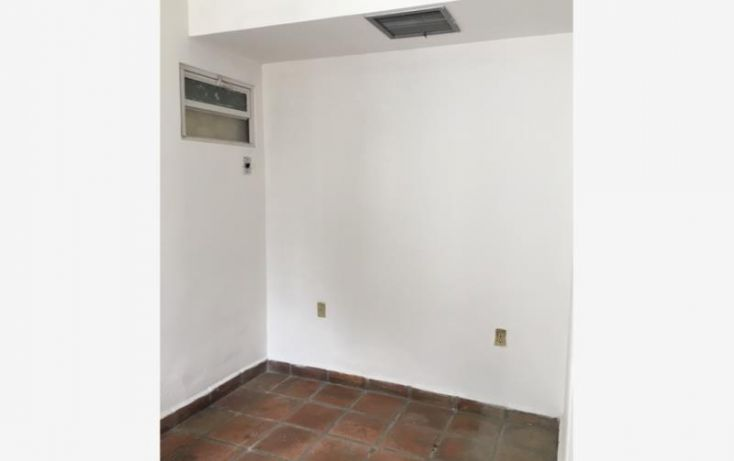 Foto de oficina en renta en, los ángeles, torreón, coahuila de zaragoza, 1782022 no 05