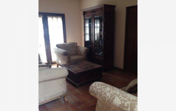 Foto de casa en venta en, los ángeles, torreón, coahuila de zaragoza, 1783696 no 01