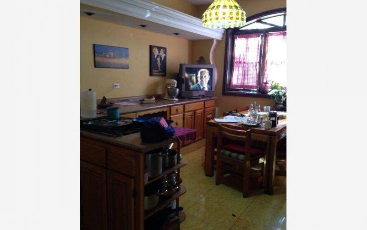 Foto de casa en venta en, los ángeles, torreón, coahuila de zaragoza, 1783696 no 02