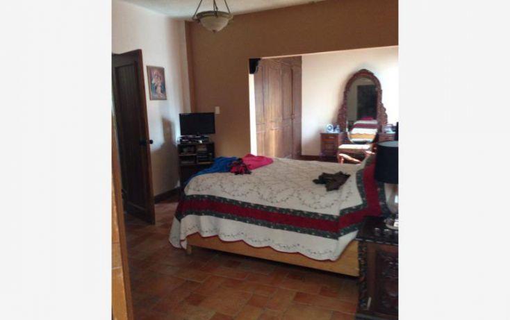 Foto de casa en venta en, los ángeles, torreón, coahuila de zaragoza, 1783696 no 05