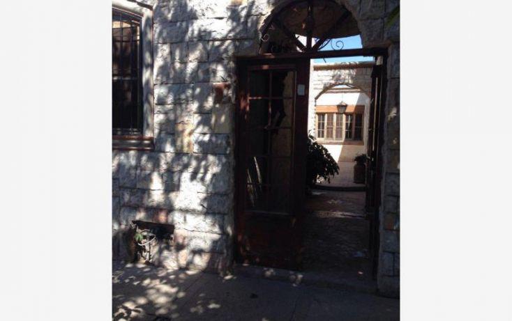 Foto de casa en venta en, los ángeles, torreón, coahuila de zaragoza, 1783696 no 08