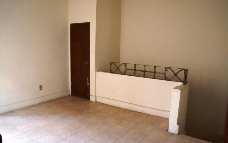 Foto de casa en renta en, los ángeles, torreón, coahuila de zaragoza, 1788208 no 05