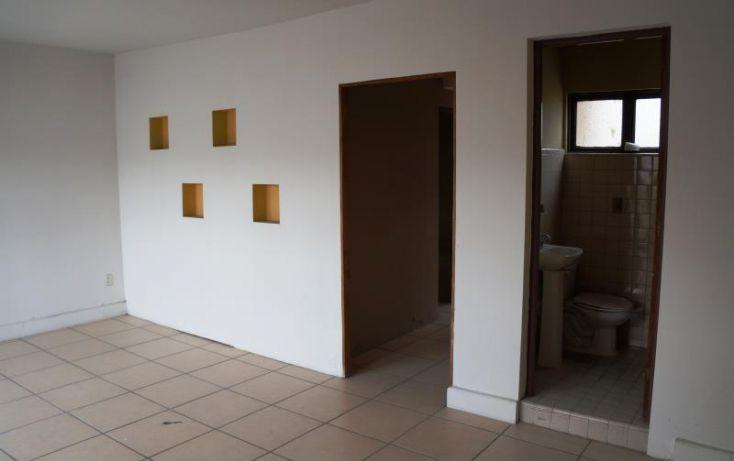 Foto de casa en renta en, los ángeles, torreón, coahuila de zaragoza, 1788208 no 13