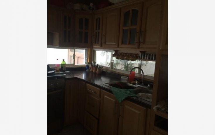Foto de casa en venta en, los ángeles, torreón, coahuila de zaragoza, 1805102 no 02