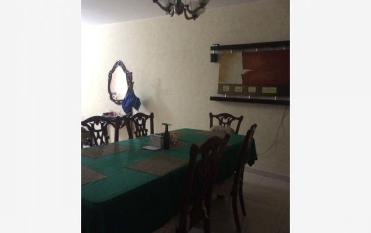 Foto de casa en venta en, los ángeles, torreón, coahuila de zaragoza, 1805102 no 03