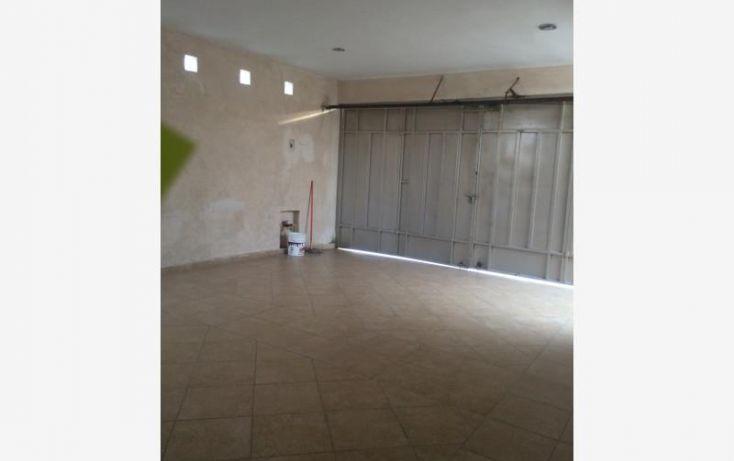 Foto de casa en venta en, los ángeles, torreón, coahuila de zaragoza, 1805102 no 04
