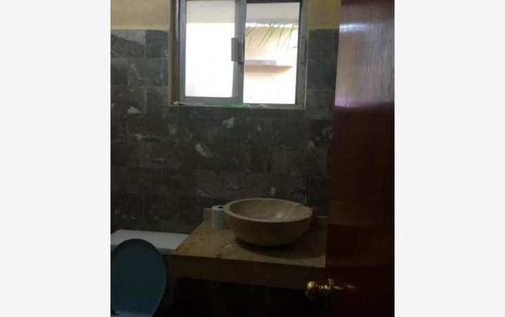 Foto de casa en venta en, los ángeles, torreón, coahuila de zaragoza, 1805102 no 05