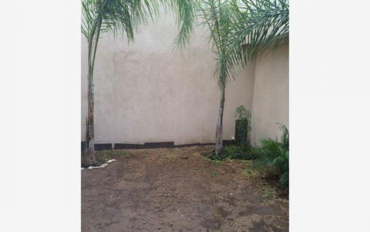 Foto de casa en venta en, los ángeles, torreón, coahuila de zaragoza, 1805102 no 06